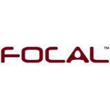 Focal sq160