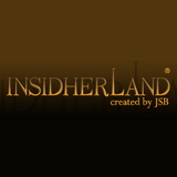 Insidherland