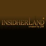 Insidherland sq160