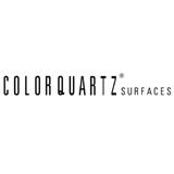 Colorquartzstone sq160