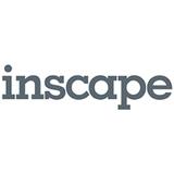 Inscape logo sq160