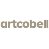 Artcobell sq160