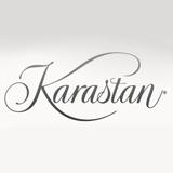 Karastan sq160