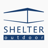 Shelteroutdoor