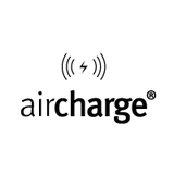Aircharge sq160