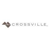 Crossville sq160