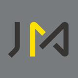 Jnm sq160