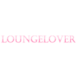 Loungelover