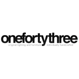 Onefortythree sq160