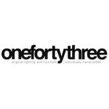 Onefortythree sq160