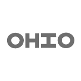 Ohiodesign