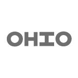 Ohiodesign sq160