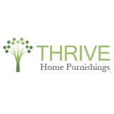 Thrivefurniture sq160