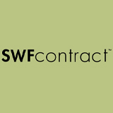 Swfcontract sq160
