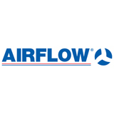 Airflow sq160
