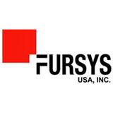 Fursys sq160