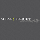 Allan knight