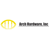Archhardware