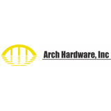 Archhardware sq160