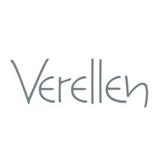 Verellen sq160