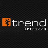 Trendterrazzo