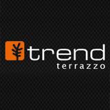 Trendterrazzo sq160