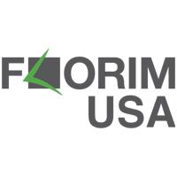 Florimusa