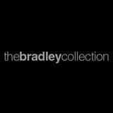 Bradleycollection sq160