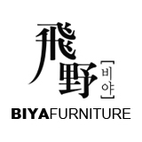 Biya furniture