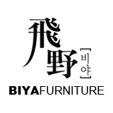 Biya furniture sq160