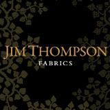 Jimthompsonfabrics