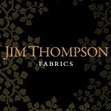 Jimthompsonfabrics sq160