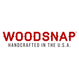 Woodsnap sq160