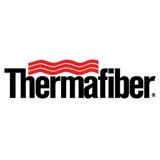Thermafiber sq160