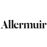 Allermuir logo sq160