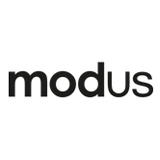 Modusfurniture