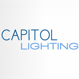Capitollightinginc