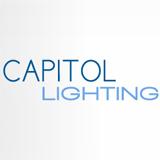 Capitollightinginc sq160