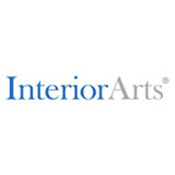 Interiorarts sq160