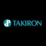 Takiron