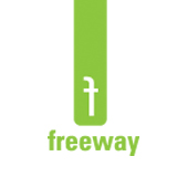 Freewaydesign