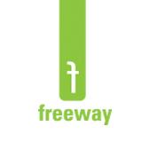 Freewaydesign sq160