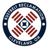 Rustbeltreclamation