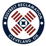 Rustbeltreclamation sq160