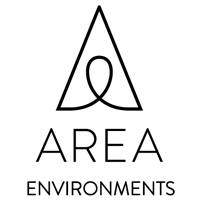 Areaenvironments