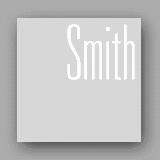 Smithgraphicsinc