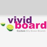 Vividboard