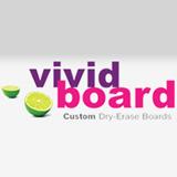 Vividboard sq160