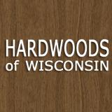 Hardwoodsofwisconsin