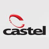 Castel sq160